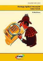 Datblygu Sgiliau'r Hanesydd Safon Uwch (Paperback)
