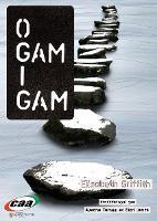 O Gam i Gam (Paperback)