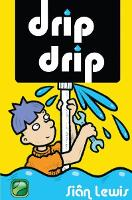 Drip Drip (Paperback)