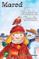 Mared a'r Robin Goch (Paperback)
