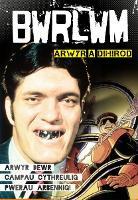 Cyfres Bwrlwm: Arwyr a Dihirod (Paperback)