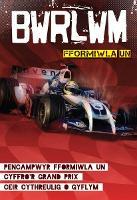 Cyfres Bwrlwm: Fformiwla 1 (Paperback)