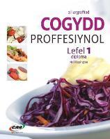 Cogydd Proffesiynol Diploma Lefel 1 (Paperback)