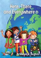 Here, There and Everywhere 1 (Paperback)