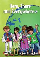 Here, There and Everywhere 2 (Paperback)