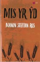 Mis yr Yd (Paperback)