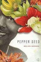 Pepper Seed (Paperback)