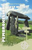 Carreg Gwalch Best Walks: Pembrokeshire (Paperback)