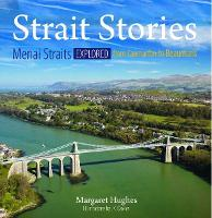 Compact Wales: Strait Stories (Paperback)