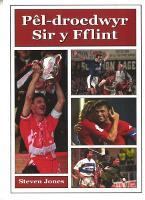 Pel-Droedwyr Sir y Fflint (Paperback)