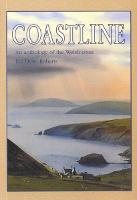 Coastline - An Anthology of the Welsh Coast (Paperback)