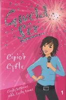 Cyfres Gweld Ser: 1. Cipio'r Cyfle (Paperback)