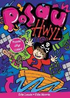 Posau Hwyl (Paperback)
