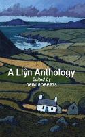 Llyn Anthology, A (Paperback)