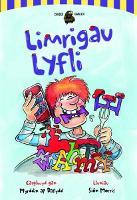 Cyfres Cerddi Gwalch: 1. Limrigau Lyfli (Paperback)
