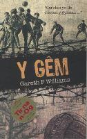 Gem, Y (Paperback)
