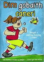 Dim Gobaith Caneri (Paperback)