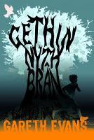 Gethin Nyth Bran (Paperback)