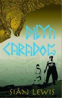 Dilyn Caradog (Paperback)