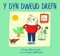 Dyn Dweud Drefn, Y (Paperback)