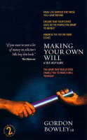 Making Your Own Will: A Self-help Guide (Paperback)
