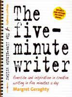 Creative Writing  Writing  Books Barnes   Noble