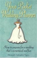 Pocket Wedding Planner (Paperback)