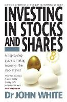 Investing In Stocks & Shares 8th Edition