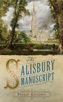 The Salisbury Manuscript (Hardback)
