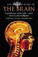 The Britannica Guide to the Brain - Britannica Guides (Paperback)