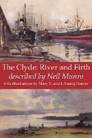 The Clyde: River and Firth (Paperback)