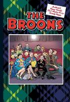 The Broons Annual 2018 (Paperback)