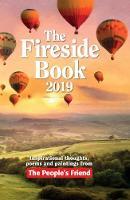The Fireside Book 2019 2019