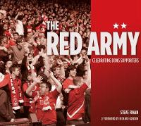 The Red Army: Celebrating Dons Supporters (Hardback)