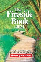 The Fireside Book 2021
