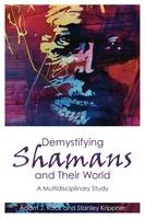 Demystifying Shamans and their World: A Multidisciplinary Study (Paperback)