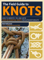 The Field Guide to Knots