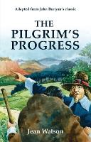 Pilgrim's Progress, the - Flamingo Fiction 9-13s (Paperback)