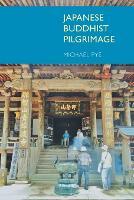 Japanese Buddhist Pilgrimage