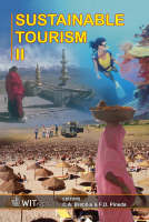 Sustainable Tourism: v. 2 - WIT Transactions on Ecology and the Environment No. 97 (Hardback)