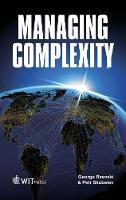 Managing Complexity (Hardback)