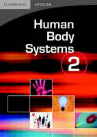 Human Body Systems 2 CD-ROM