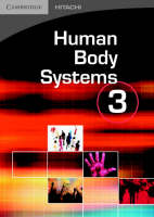 Human Body Systems 3 CD-ROM