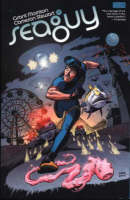 Seaguy (Paperback)