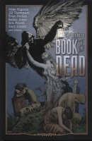 Book of the Dead (Hardback)