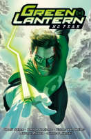 Green Lantern: No Fear (Paperback)