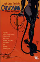 Catwoman: When in Rome (Hardback)