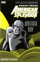 American Splendor: Another Day (Paperback)