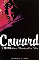 Criminal: Coward (Paperback)