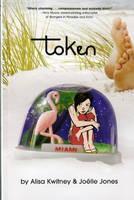 Token (A Minx Title) (Paperback)